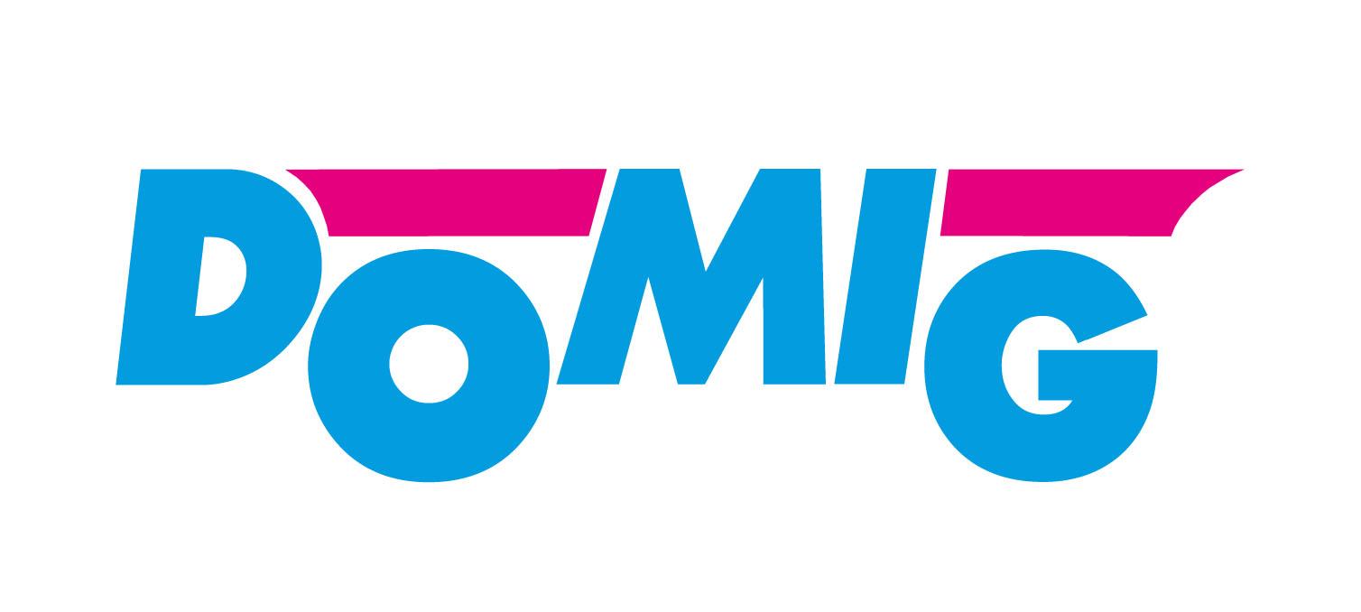 logo/domig/reinhard/transporte/visp/schweiz/italien/deutschland/regelmässig/import/export/verzollungen